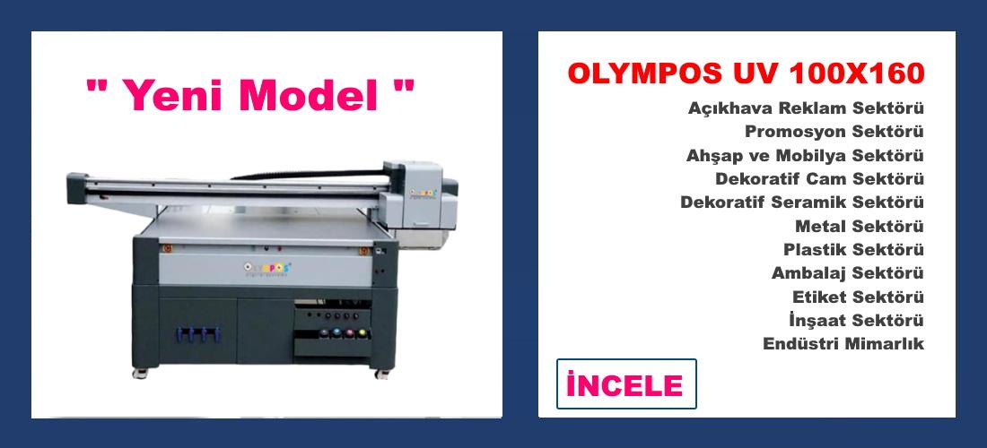 olympos-100x160-uv-flatbed-baski-makinasi